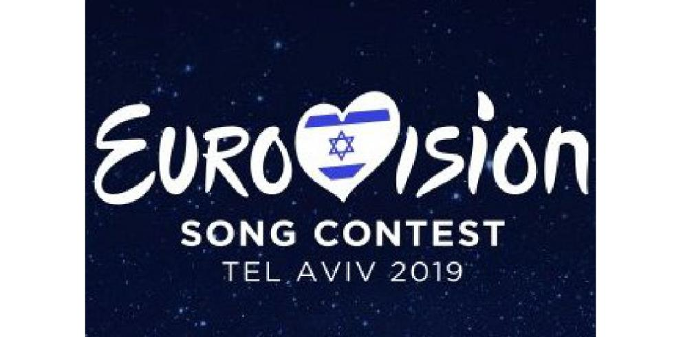 Panamá-Tel Aviv, 12.000 kilómetros de pasión eurovisiva
