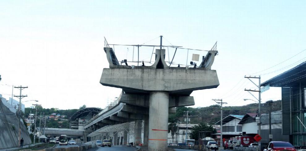 ACPC Línea 1 impugna a dos consorcios que se disputan extensión del Metro