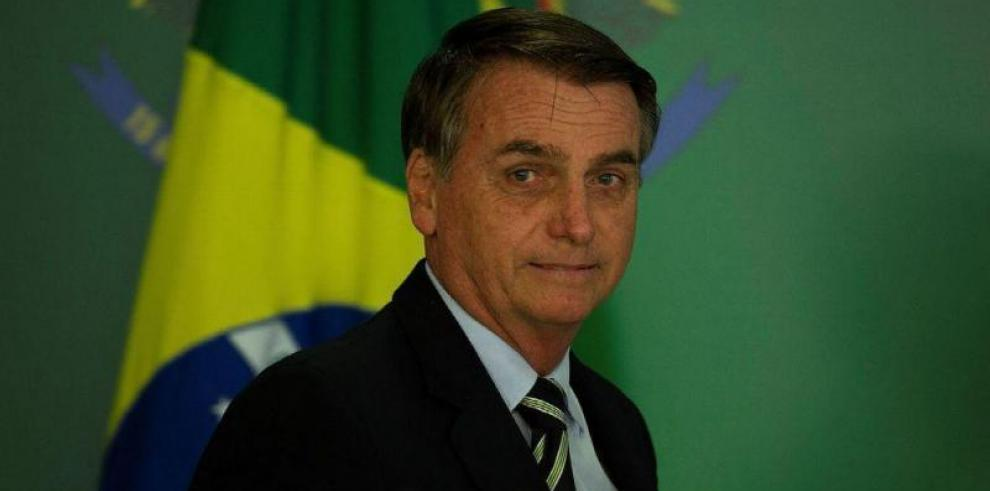 Brasil y China se comprometen a aumentar su cooperación en diversas áreas