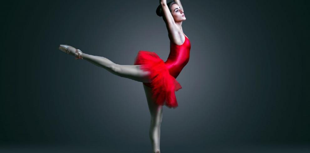 Panama Ballet Festival, en Atlapa