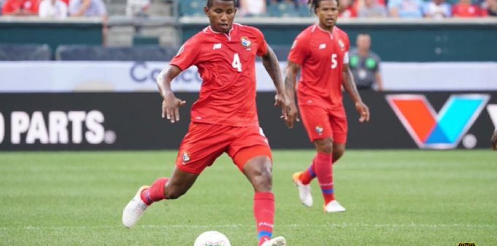 El tiempo y el 'ranking' FIFA, los peores enemigos de Panamá
