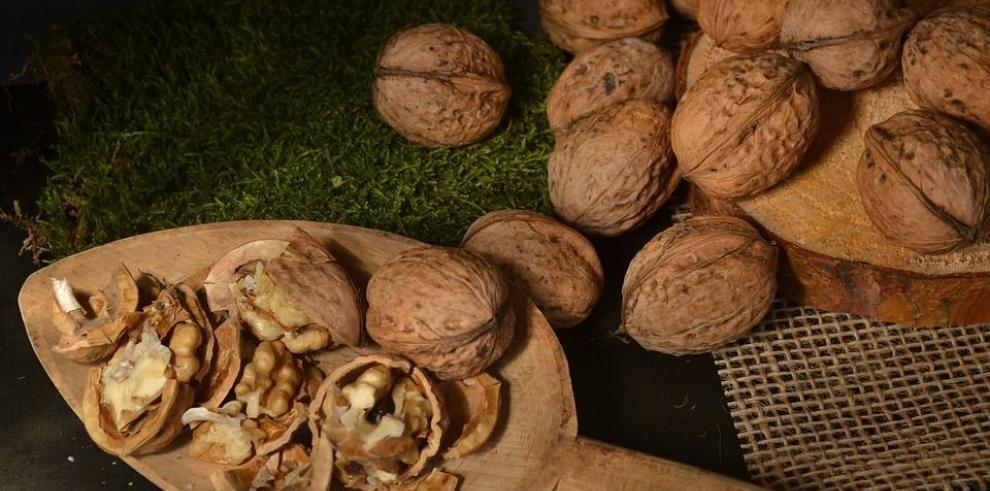 La importancia de incluir snacks saludables en la alimentación diaria