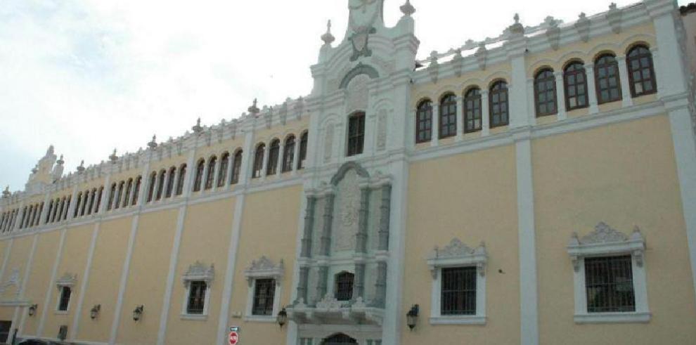 Panamá y China logran firma para el establecimiento recíproco de embajadas