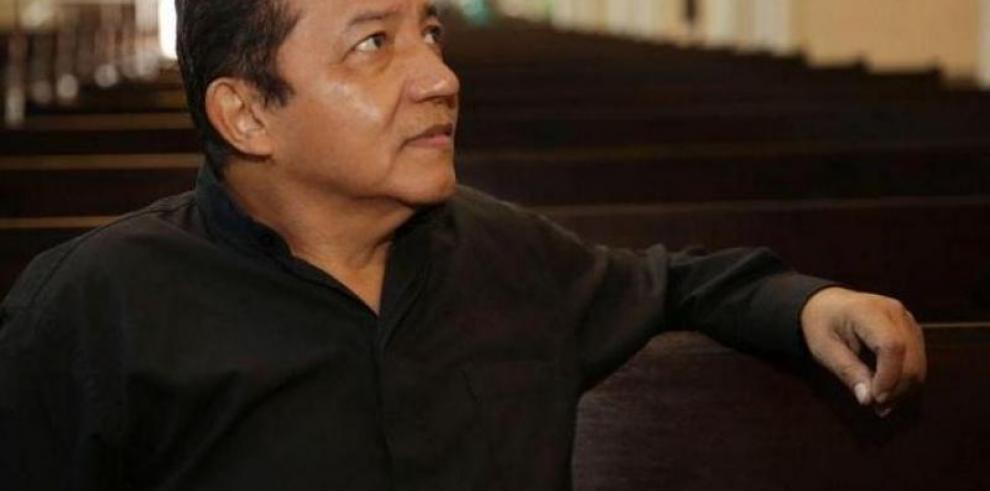 Imputan cargos a David Cosca por encubrimiento en el homicidio de Eduardo Calderón