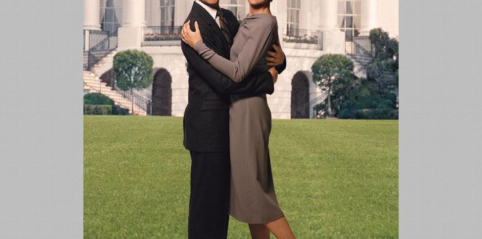 Cine romántico y política: Polos opuestos se atraen