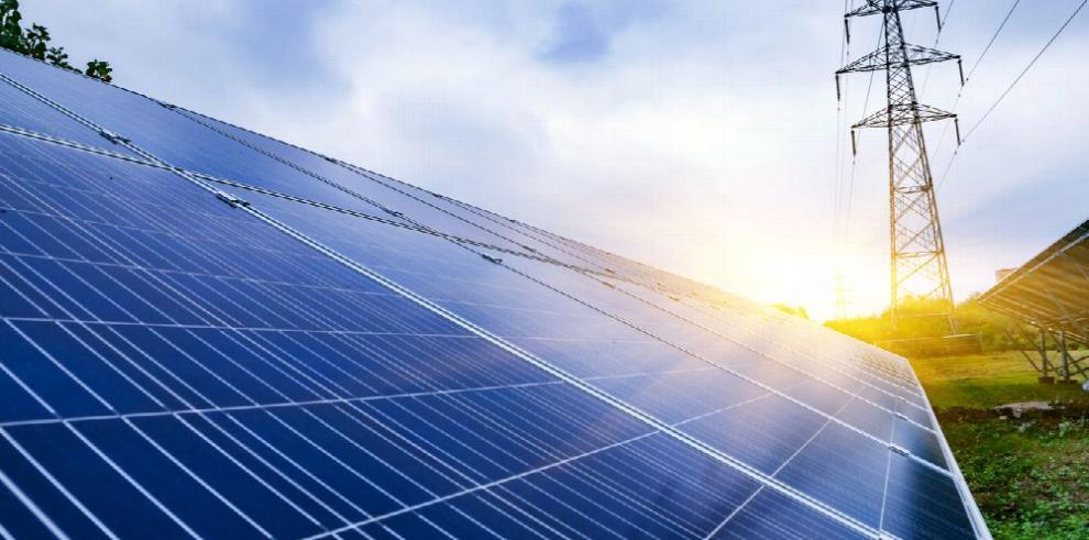 Panamá se abre al mercado de la energía termosolar