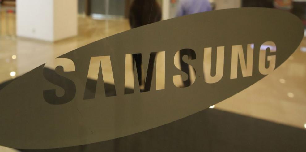 Samsung prevé que su beneficio operativo caiga un 60 % debido a los chips