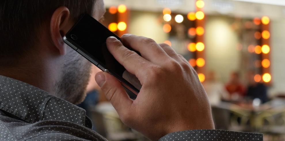 Ofrecen facilidades de llamadas gratuitas a VerifícaTE