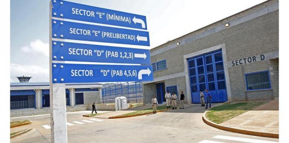 Mingob inicia auditoría en La Nueva Joya por posible irregularidades