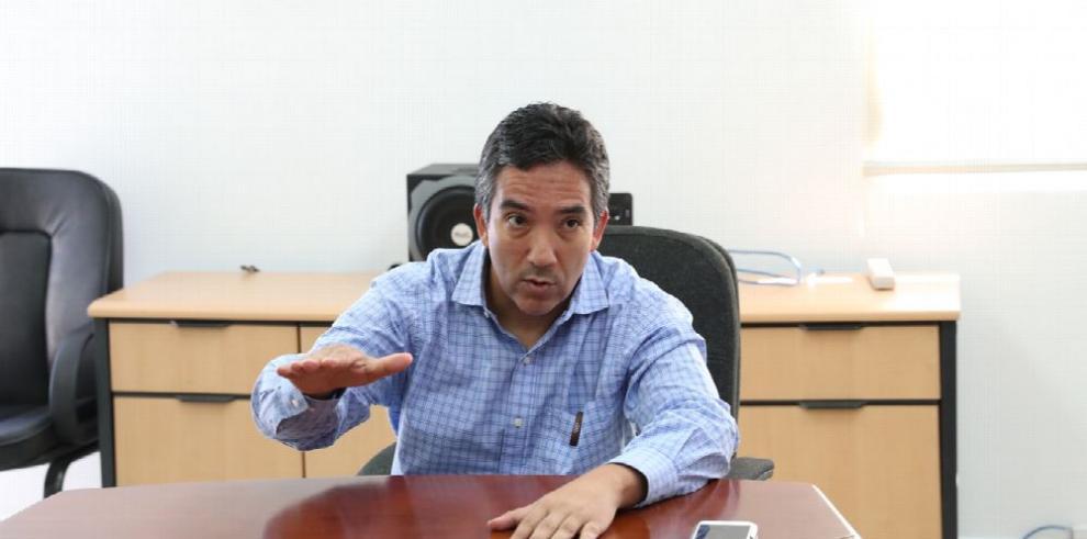 Pozo espera que Pérez no se ausente