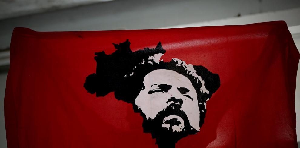 La Justicia condena a Lula a 12 años de prisión en nuevo caso de corrupción