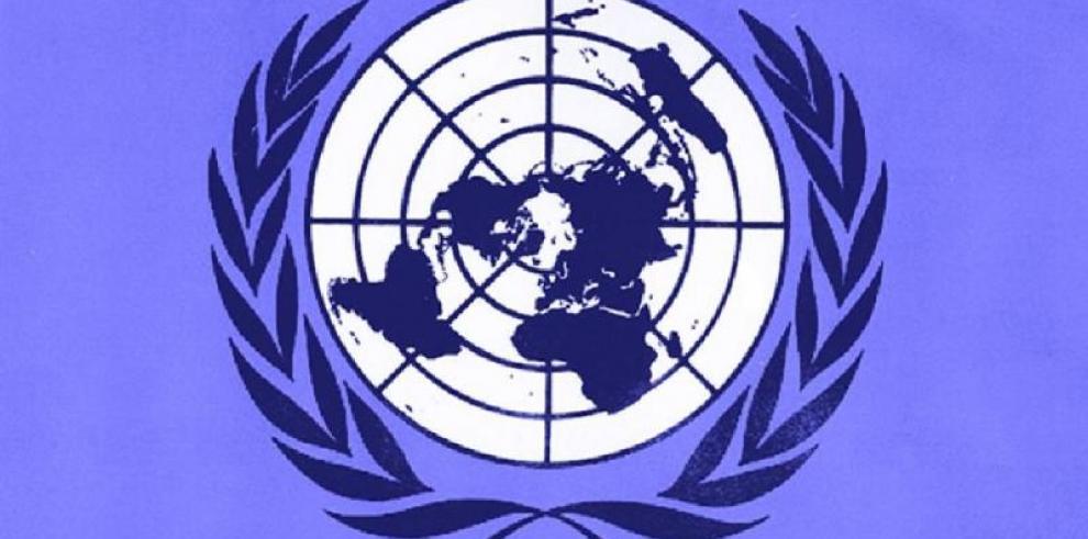 ONU recomienda a Panamá instituciones