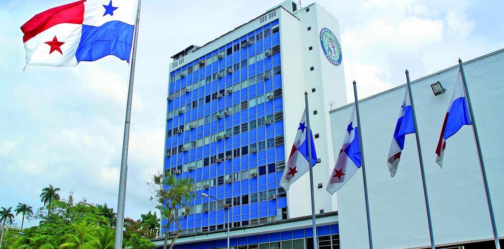 Asamblea Nacional niega haber impedido ingreso de auditores de la Contraloría