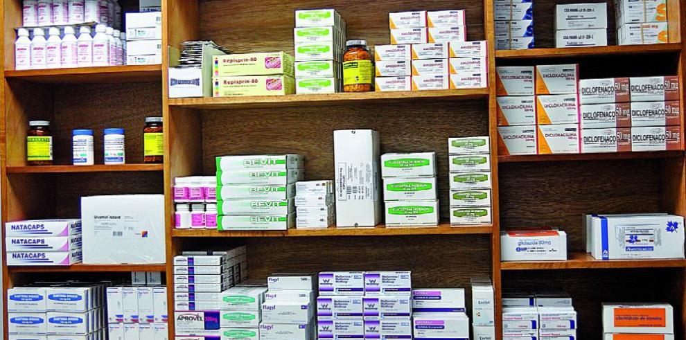 Manipulación de precios de las medicinas pone en riesgo la vida