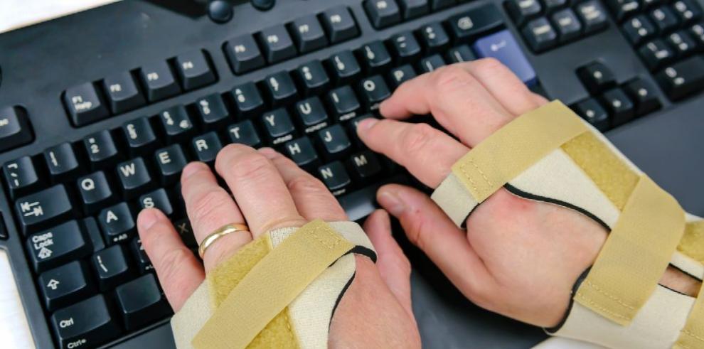 Artritis reumatoide: ¿qué cambió en los últimos 20 años?
