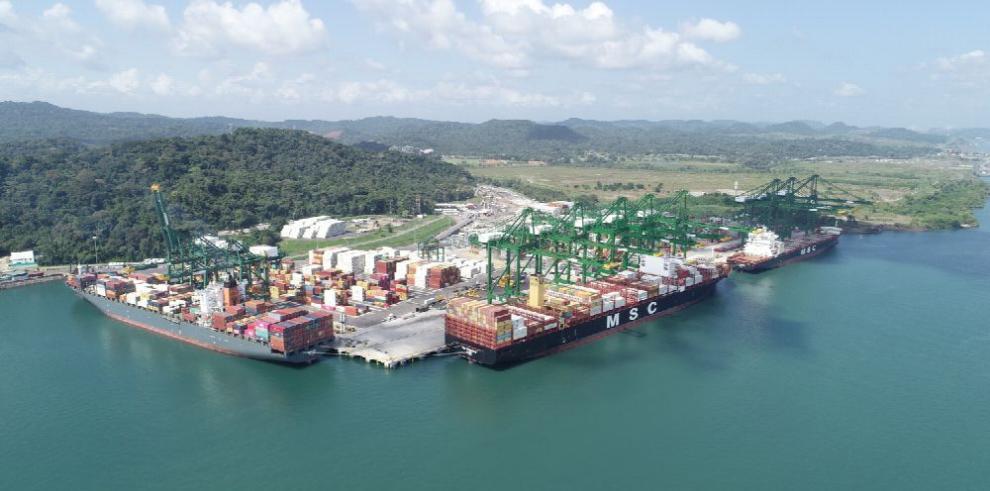 PSA Panamá se querella contra Cochez y Martínez
