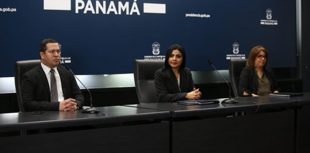 Panamá dice que las 'app' de comida a domicilio deben ser reguladas