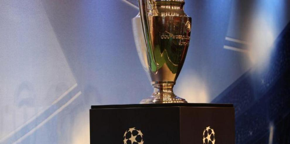 La final de Champions recaudará 123 millones y 66 se quedarán en Madrid
