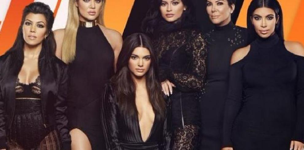 Las Kardashian cortan todos los lazos empresariales con Jordyn Woods