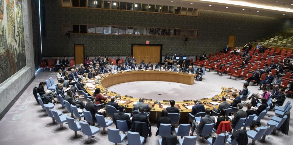 EEUU queda solo en la ONU en su defensa de la ocupación israelí sobre el Golán