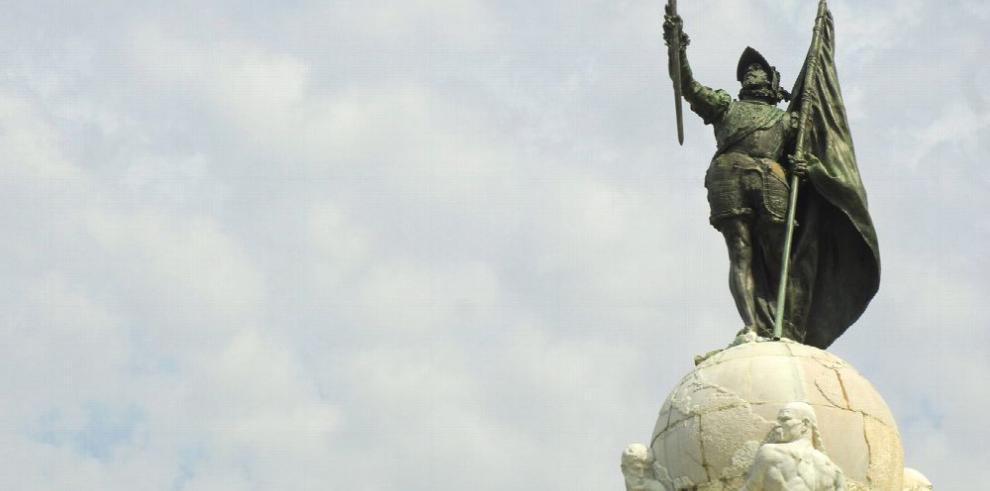 Núñez de Balboa, 500 años de una injusticia