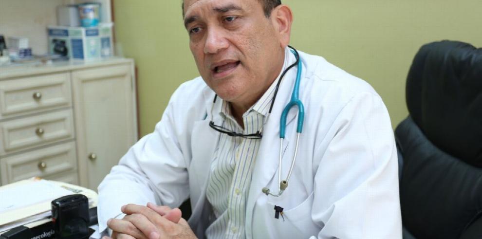 Proponen reformar el currículum escolar en materia de salud