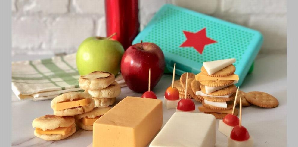El veganismo se funde en quesos gourmet