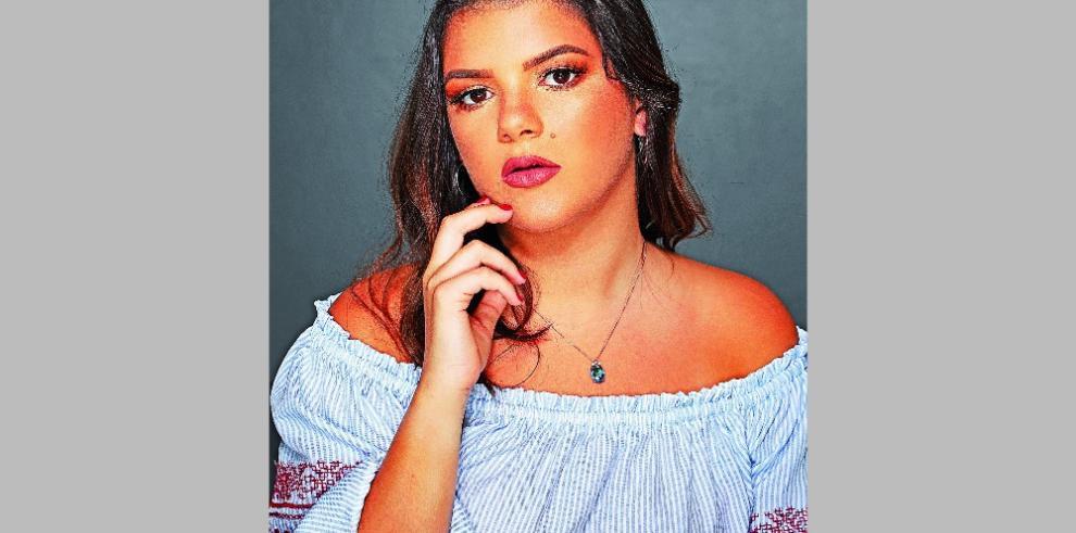 Isabela del Carmen Arias de la Guardia