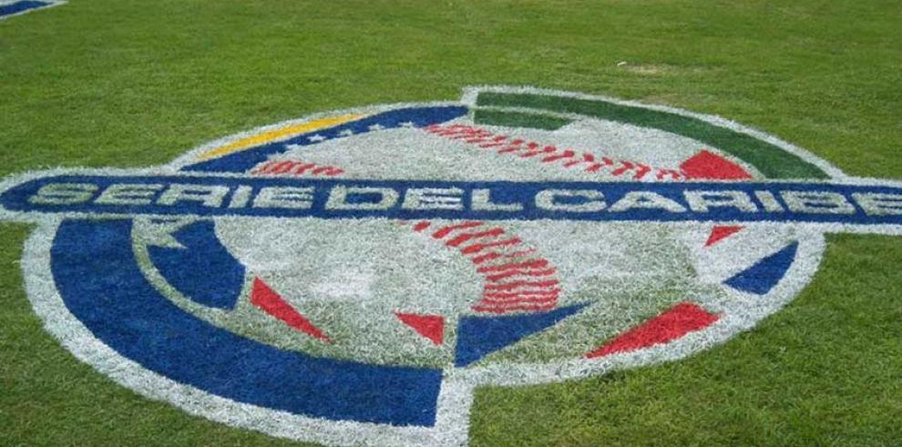 Peloteros con sello MLB encabezan la lista de Panamá para la Serie del Caribe
