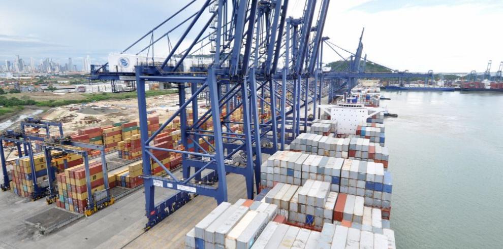 CCIAP cuestiona actitud de diputados en huelga portuaria