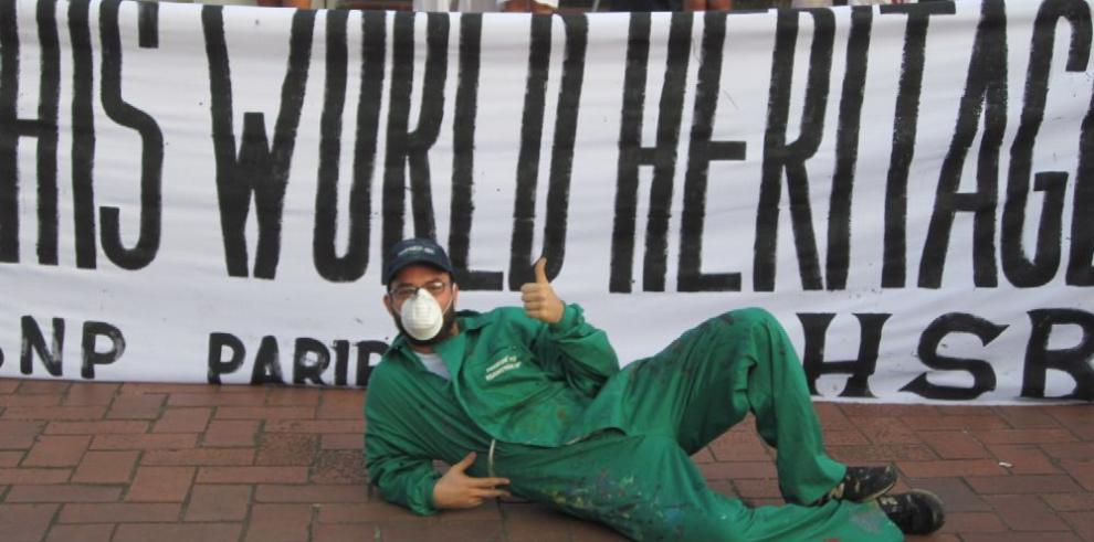 Alfredo Belda, un artista irreverente con crítica social