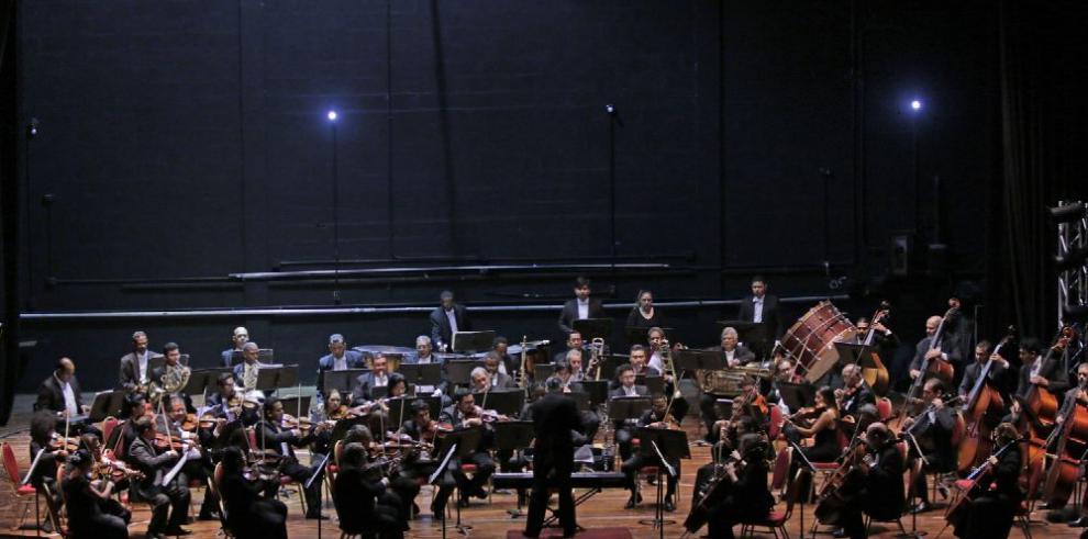 Noche de flautas clásicas
