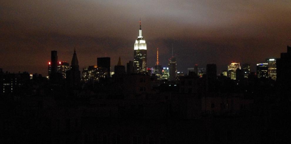 El Gobernador de Nueva York ordena investigar causas del