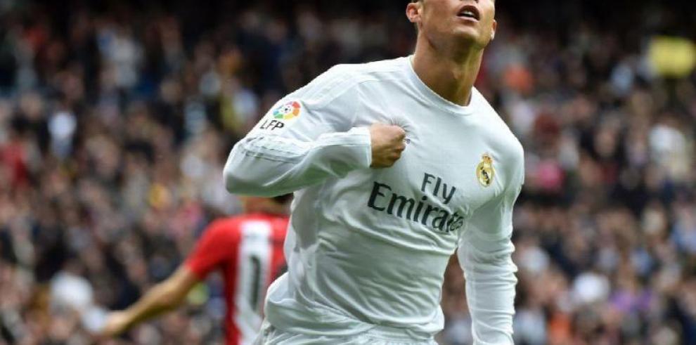 El Real Madrid completó su cuarto día de trabajo en Montreal