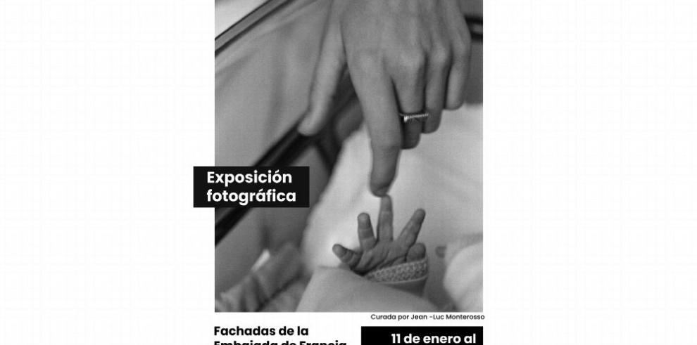 La maternidad: diversidad y universalidad