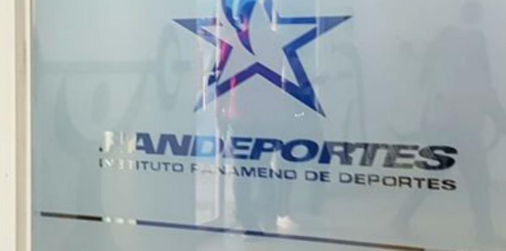 Fiscalía Anticorrupción allanó locales relacionados al caso Pandeportes
