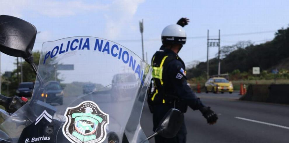 Operativo de retorno a la ciudad de Panamá se inicia a las 10:00 a.m.