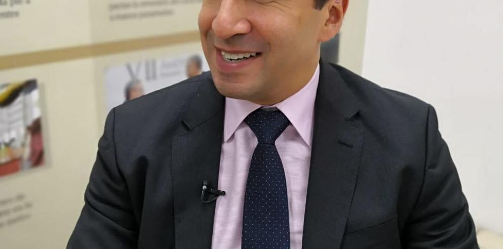 El clientelismo es la falla administrativa que ha reinado en estos años: Carlos Barsallo.