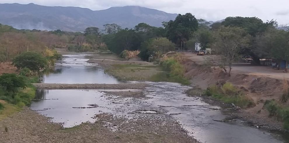Fenómeno de El Niño afecta producción de agua potable