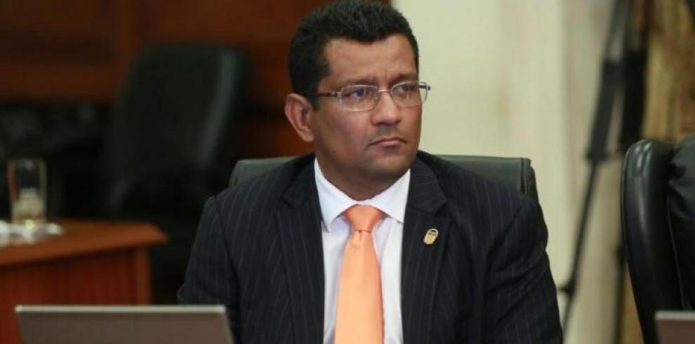 Ciam denuncia a MiAmbiente por campaña de desprestigio