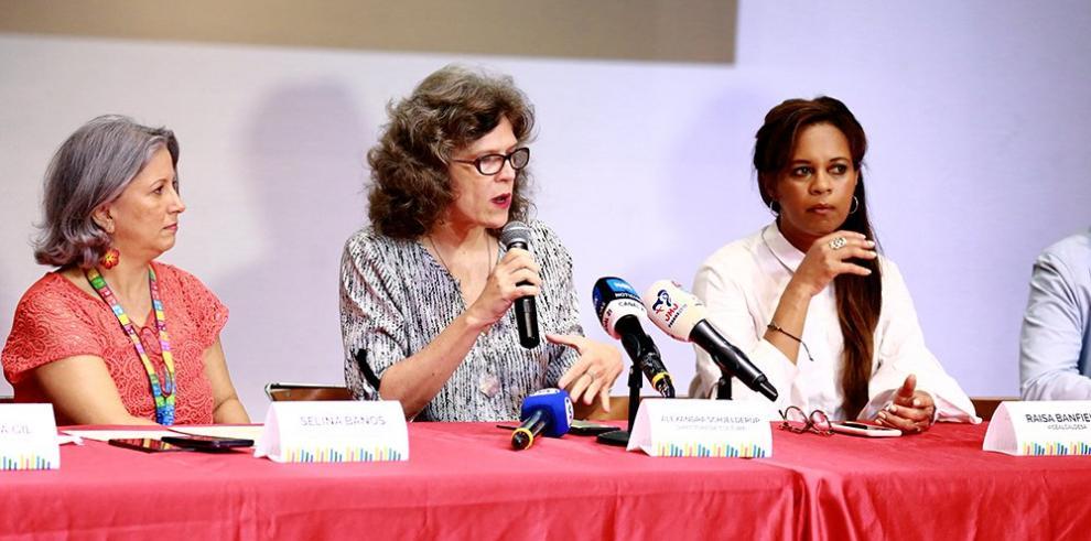 Gobiernos locales iberoamericano buscan fortalecer la diplomacia cultural