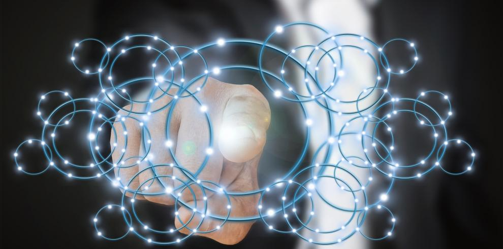 Informe técnico detalla un ecosistema integrado para resolver los desafíos del edge