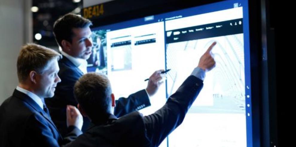 SAP abre el camino para crear empresas inteligentes basadas la gestión de la experiencia (XM)