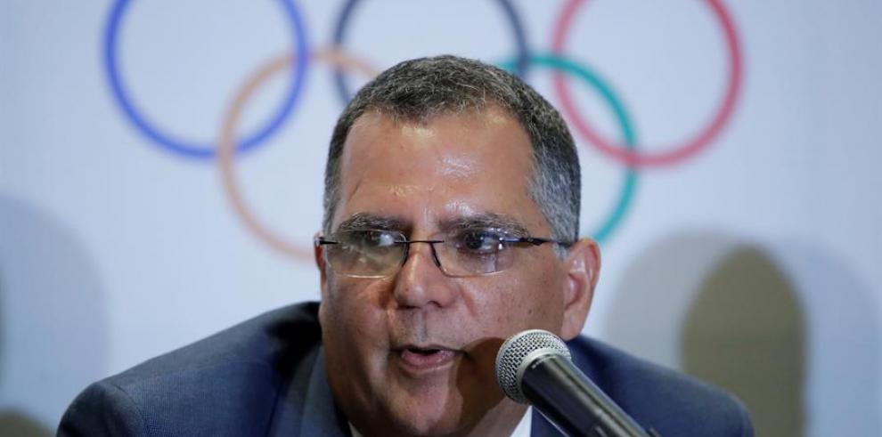 Comité Olímpico de Panamá achaca al abandono estatal los malos resultados de Lima