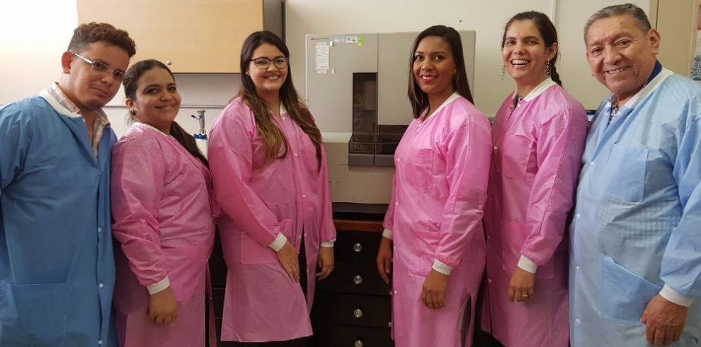 Reconstruyen la evolución del dengue en sus 25 años en Panamá