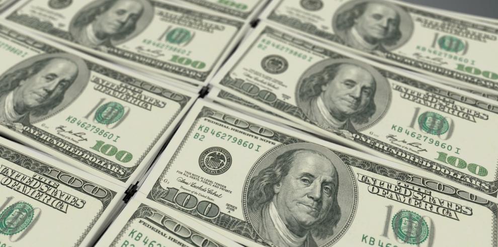 Presupuesto del Estado para el 2020asciende $23,316.3 millones
