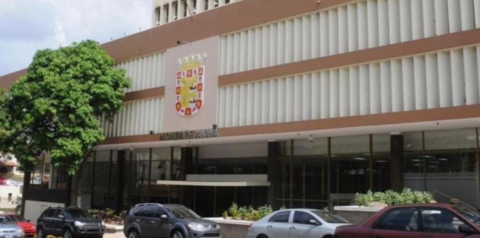 Alcaldía de Panamá pagará $17.2 millones adeudados a sus proveedores