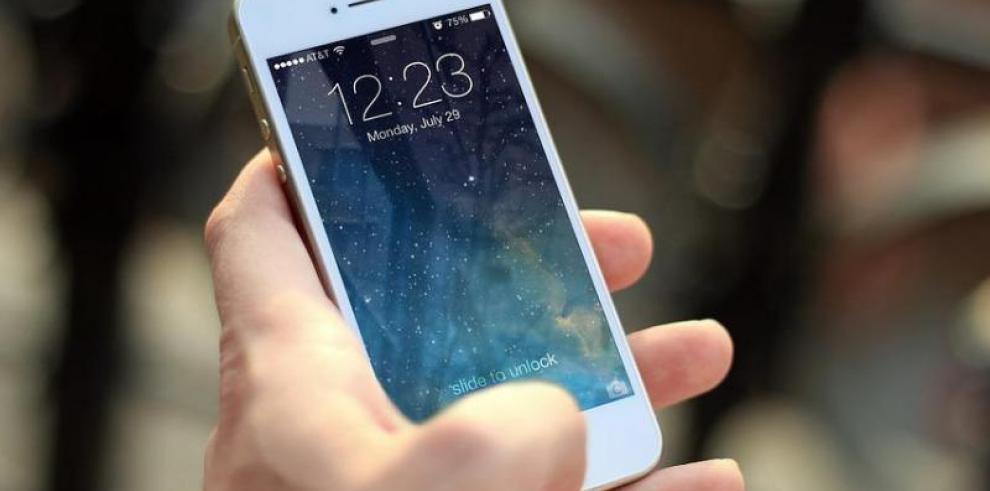 Expectativa: Apple lanza mañana el iPhone 11