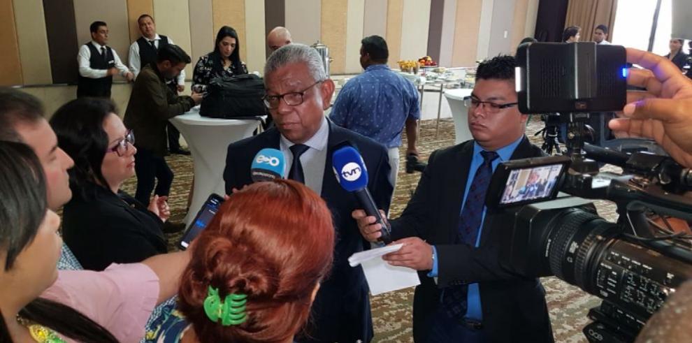Etesa cancela contrato de alquiler y contempla construir una sede propia