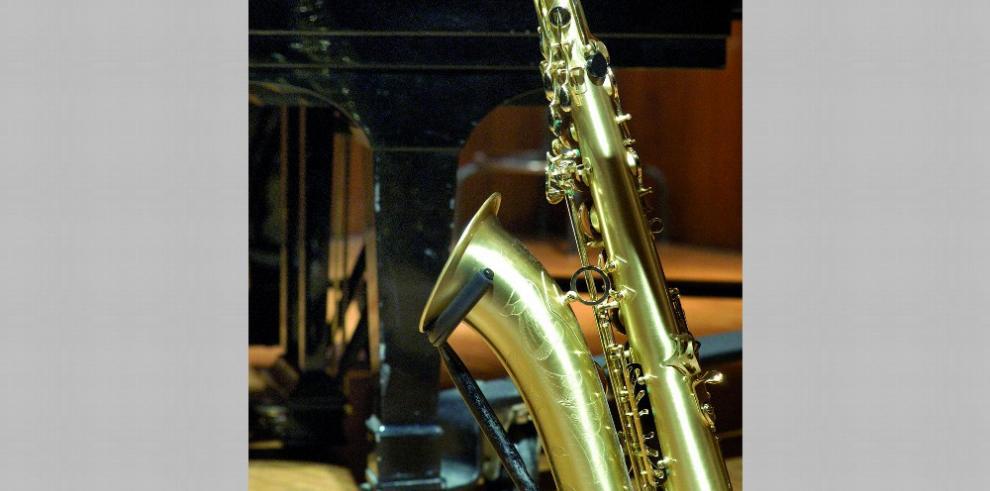 Saxofonista israelí visitará Panamá